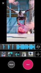 BeatNow – Beat mark – Video Editing – Photo Video 1