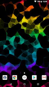 Prism Live Wallpaper 1
