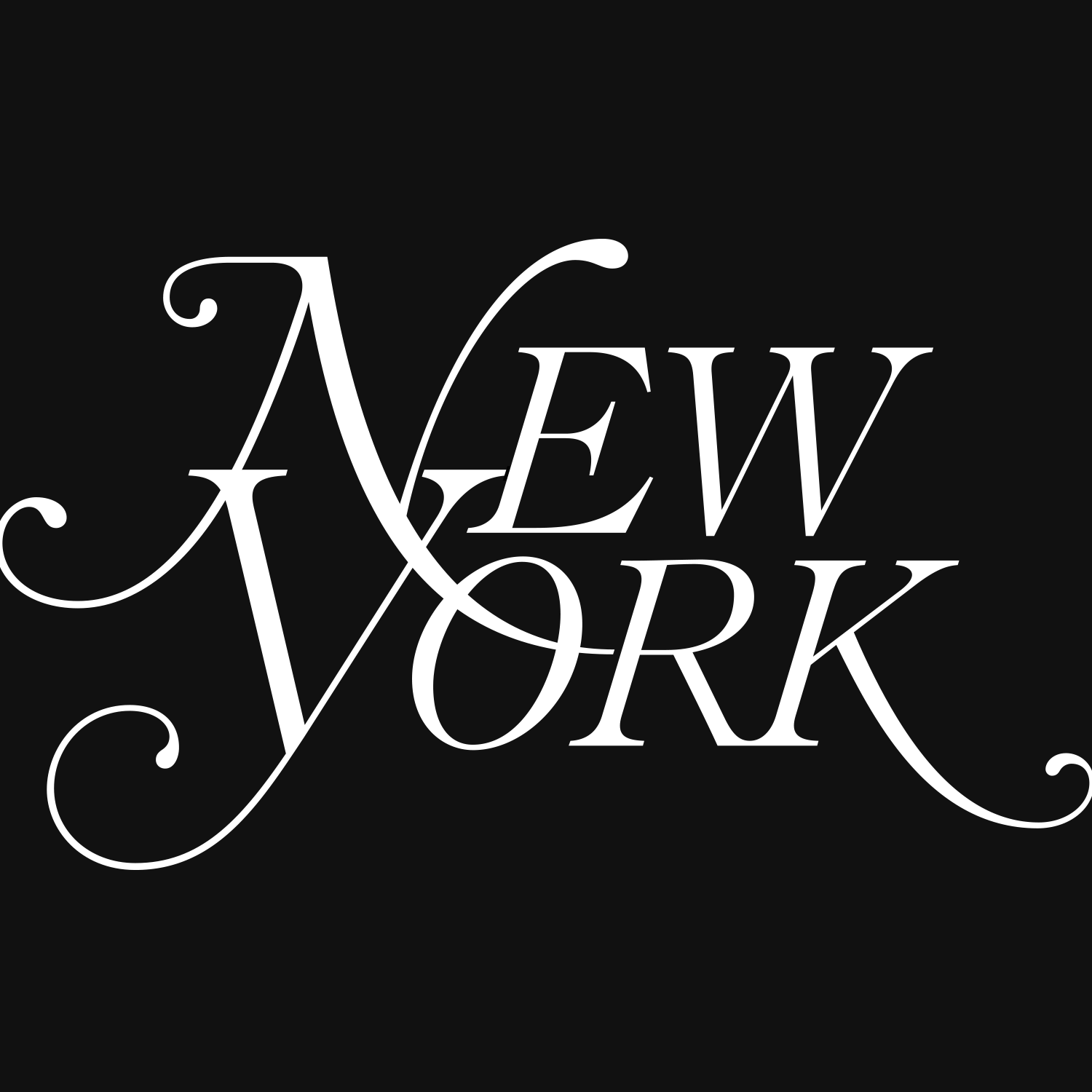 New-York-Magazine-New-York-Adventure-Club