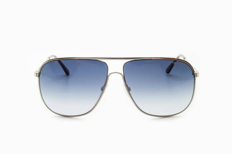 Tom Ford Dominic TF451 16W