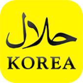 HalalKorea for Muslim