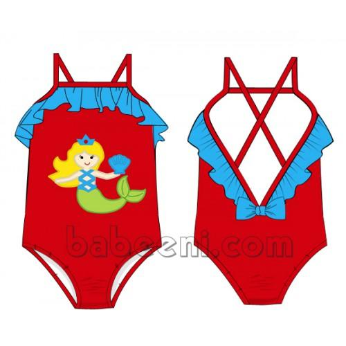 red mermaid swimwear-dr- 429-500x500.jpg