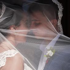 Wedding photographer Anna Kireeva (annakir34). Photo of 01.09.2017