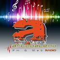 Radio Arcobaleno icon