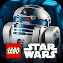LEGO® BOOST Star Wars™ icon