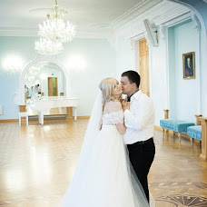 Wedding photographer Igor Mishin (IgorM). Photo of 01.07.2013