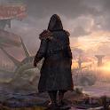 Survival Games: Zombie icon