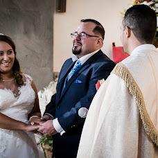 Wedding photographer Miguel angel Padrón martín (Miguelapm). Photo of 12.04.2018