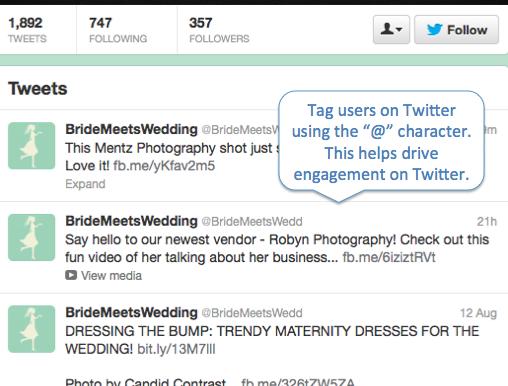 quick seo wins 8 15 bride meets wedding upcity