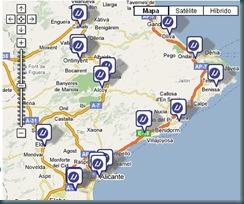 jobsonmap
