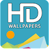 Wallify - 4k, HD Wallpapers & backgrounds APK Icon