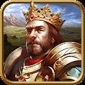 Medieval Battles icon