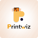 Printwiz - Customize Mobile Cover, T-Shirt & Gifts icon