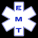 EMT Study Lite icon