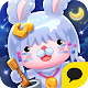 애니팡3 for kakao (game)