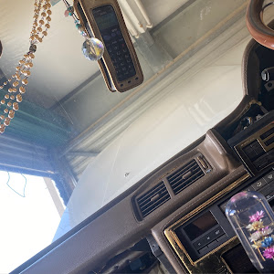 マークII GX71のカスタム事例画像 gx71ハイビokinawaさんの2021年09月26日11:50の投稿
