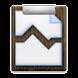 ClippurgeLegacy - クリップボードクリア - Androidアプリ
