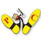 Peter Celik Schlüsseldienst Download for PC Windows 10/8/7