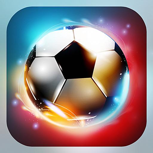 Free Kick - Euro 2016 (game)