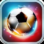 Free Kick - Euro 2016 Icon