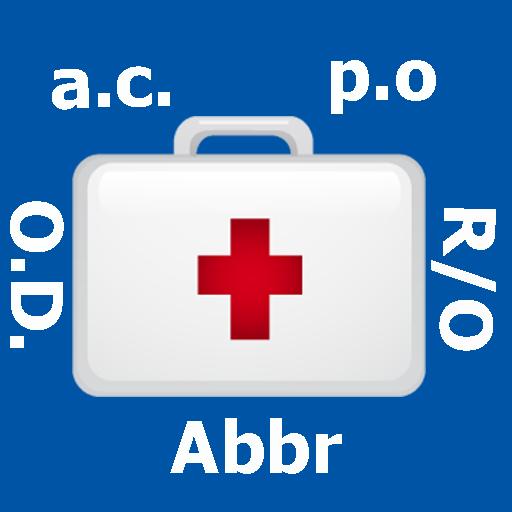 epub Einführung in die Medizinische Fachsprache: Medizinische Terminologie