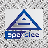 Apex Steel Kenya