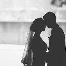 Wedding photographer Oleg Roy (olegroy). Photo of 01.09.2015