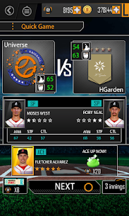 Real Baseball 3D App Latest Version  Download For Android 4