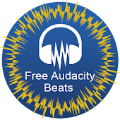 Free Audacity Instrumental Beats Download