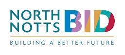 Sponsored by the North Notts BID Ltd