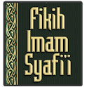 Fiqih Islam Imam Syafi'i icon