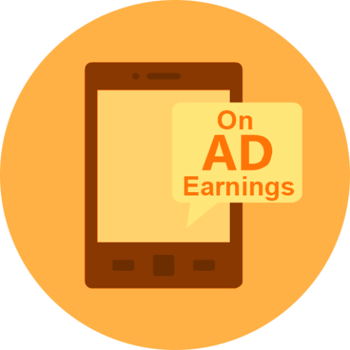 Onad Earnings - Free Paytmcash