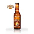 Logo of Anheuser-Busch Jack's Pumpkin Spice Ale