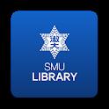 숙명여자대학교 중앙도서관 좌석배정시스템 icon
