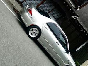 アルテッツァ SXE10 RS200のカスタム事例画像 103Sさんの2020年11月24日23:45の投稿