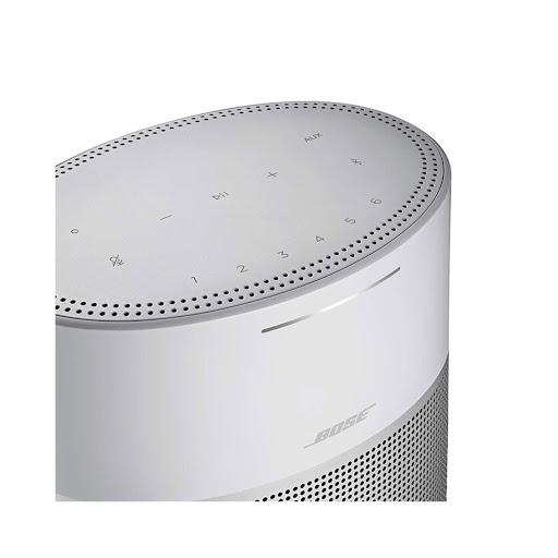 Bose-Home-Speaker-300-(808429-2300)-(Bạc)-4.jpg