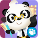 Dr. Panda美容院
