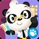 Салон Красоты Dr. Panda