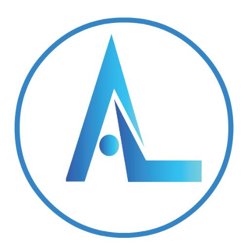 AppsLadder avatar image