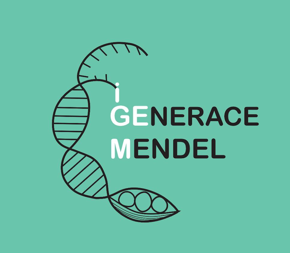 logo iGEMu