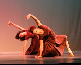 Photo: Movement Inspired by Movement Choreographer: Shelby Ogden Dancer: Jennie Jones,  Photo By: Stan Plewe