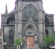 photo de Saint-Eutrope (Saint Coeur de Marie)