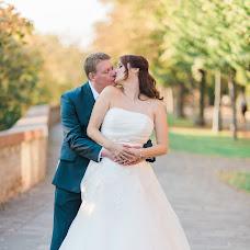 Esküvői fotós Rafael Orczy (rafaelorczy). Készítés ideje: 17.12.2018