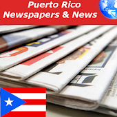 Puerto Rico Newspapers