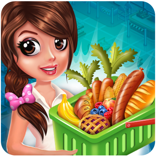 Supermarket Ty  file APK for Gaming PC/PS3/PS4 Smart TV