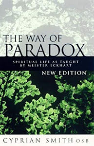 THE WAY OF THE PARADOX
