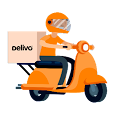 Delivo Drivers