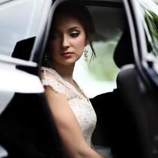 Wedding photographer Sergey Sergeev (x941000). Photo of 03.05.2018