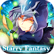 Starry Fantasy Online - MMORPG (game)