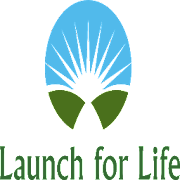 Launch for Life